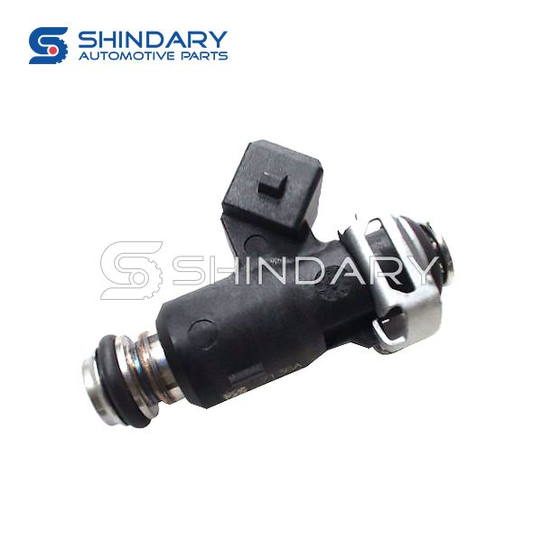 FUEL INJECTOR 25342385A for GREAT WALL