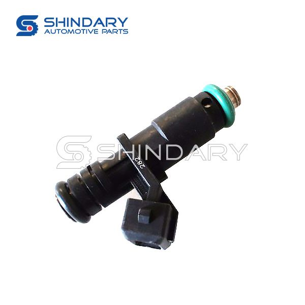 FUEL INJECTOR 9053573 for SAIC
