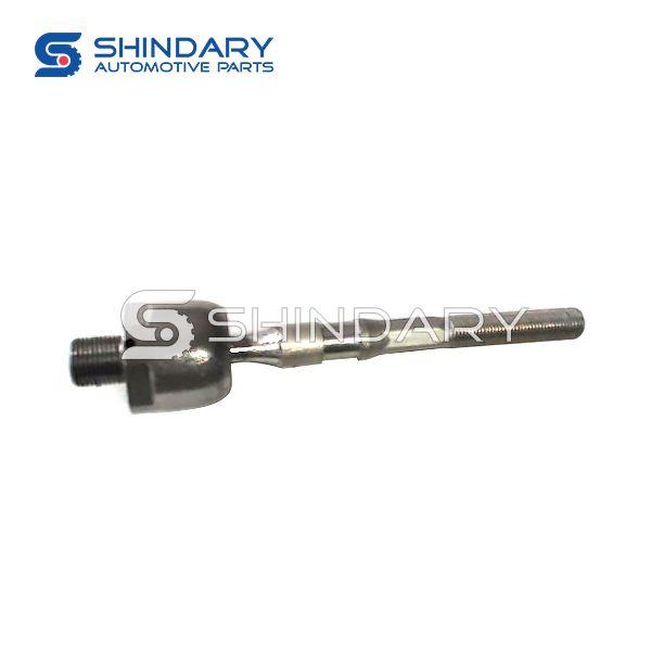 Tie Rod MFW-6233-527 for FAW