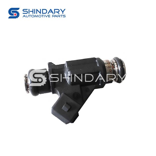 FUEL INJECTOR S-SWM299932 for SHUANGHUAN