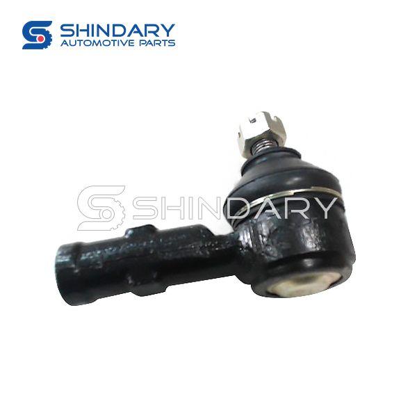 Tie Rod S3406L21157-40001 for JAC