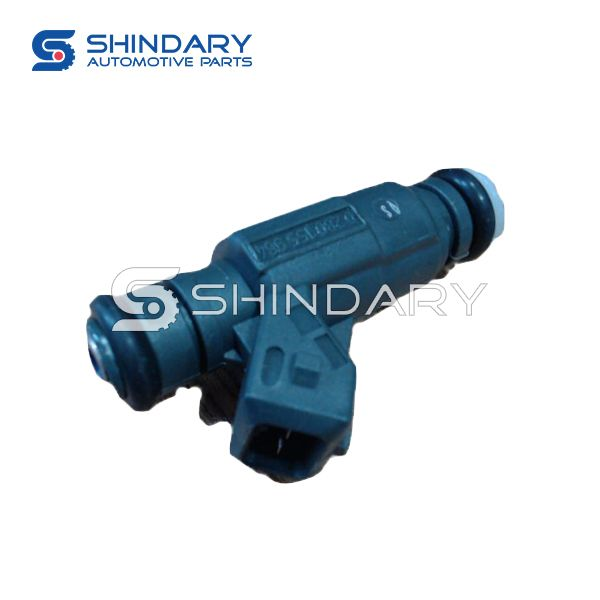 FUEL INJECTOR YC010-091 for CHANA