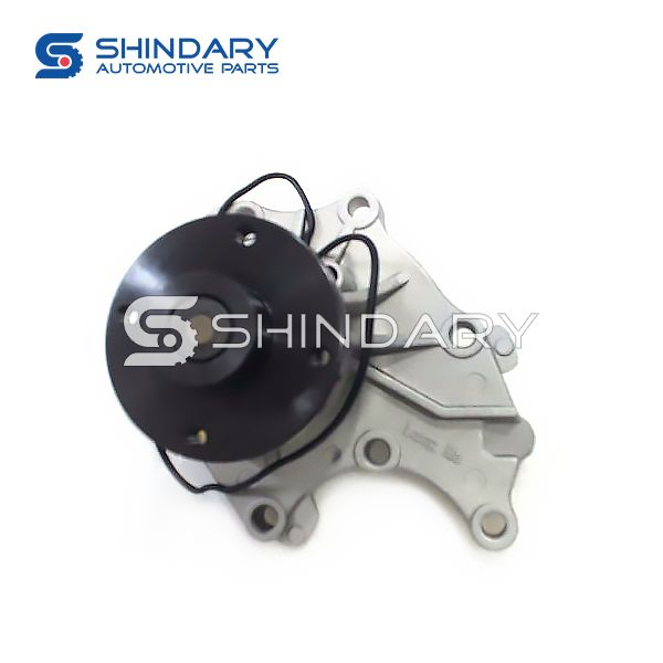 WATER PUMP 1307100FA for JAC SUNRAY