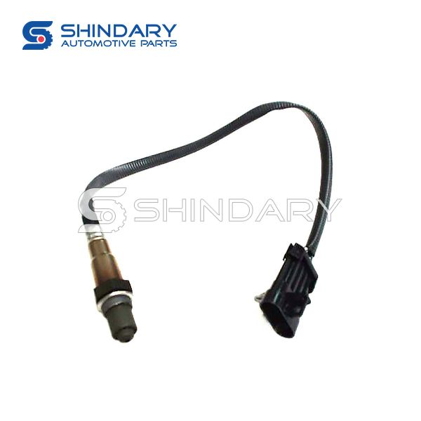 Rear oxygen sensor 361103003W for ZOTYE