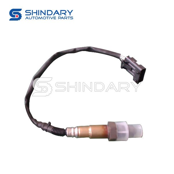 Oxygen sensor 3611100-EG01 for ZX AUTO