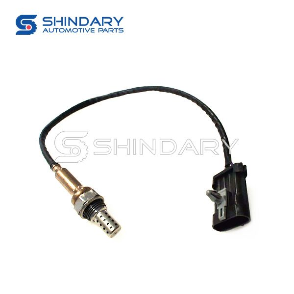 Oxygen sensor 471Q-1L-1207803 for ZOTYE
