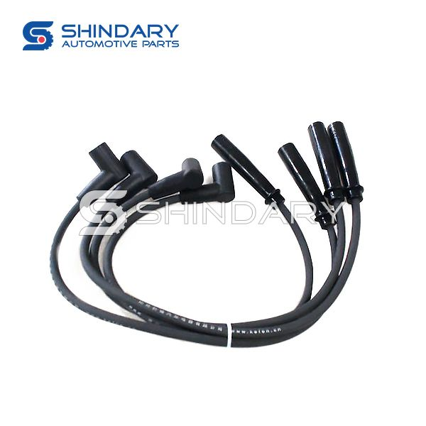 Ignition cable kit 01R43119R01 for SAIC