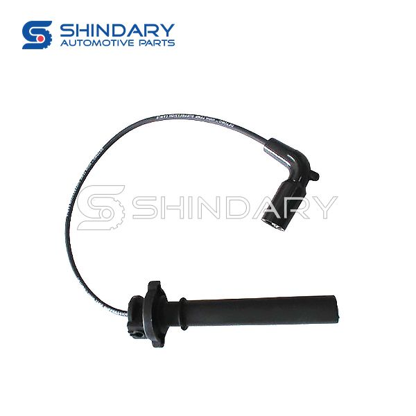 Ignition cable kit 05033216A30 for LIFAN