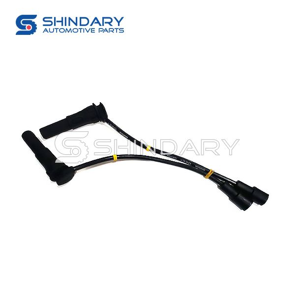 Ignition cable kit 10171408 for MG