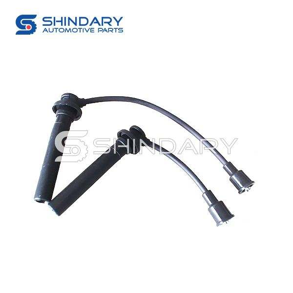 Ignition cable kit 370703002 for CHANA