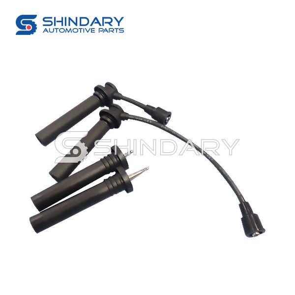 Ignition cable kit 370705002 for CHANA