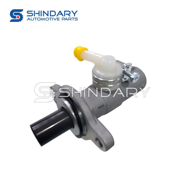Clutch master cylinder 1104916300008 for FOTON Aumark