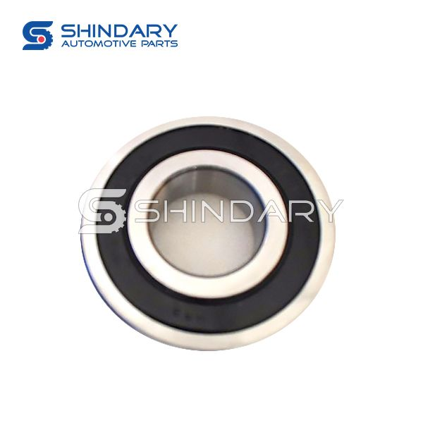 Bearing 4G180308 for FOTON View C1