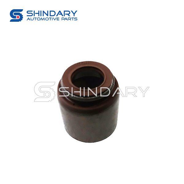 Oil seal of valve guide  E049301000006 for FOTON Aumark