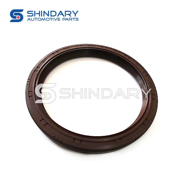 Crankshaft rear seal 4A13-1002070 for FAW V80
