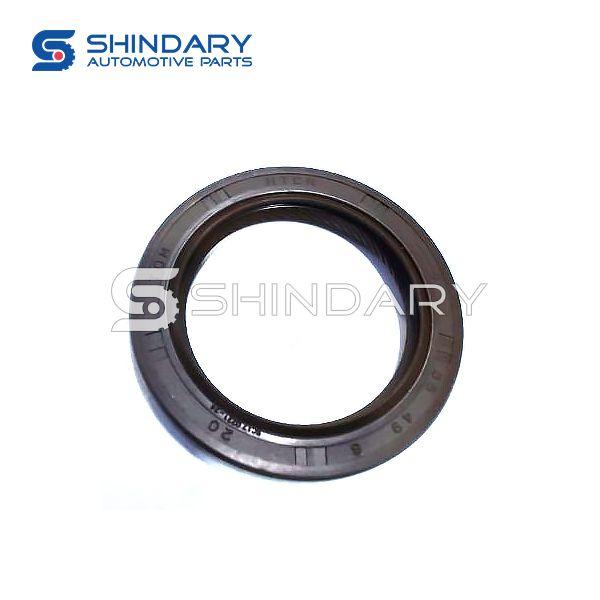 Crankshaft front seal 4A13-1006130 for FAW V80