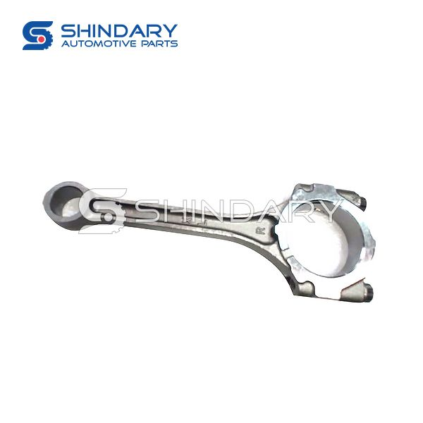 Connecting rod 4A15-1004020 for FAW V80