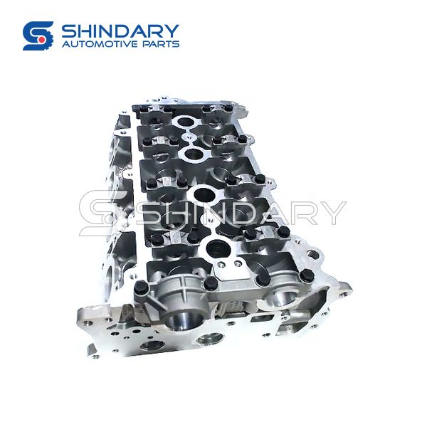 Cylinder Head 4A15L-1003034-D for FAW V80