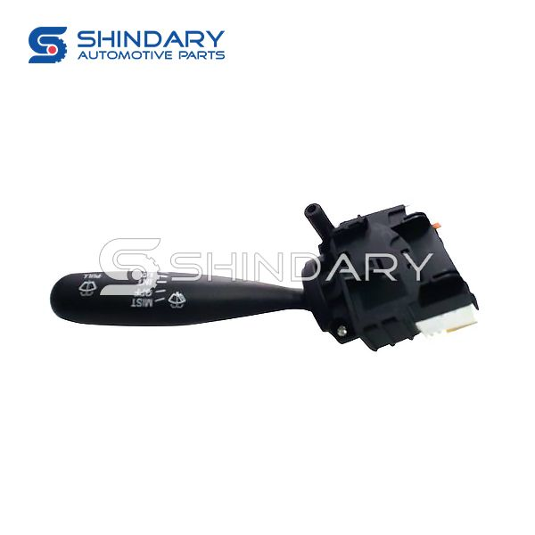 Switch Assy (Black) Head Lamp and Dimmer 84652-BZ050-61 for FAW V80