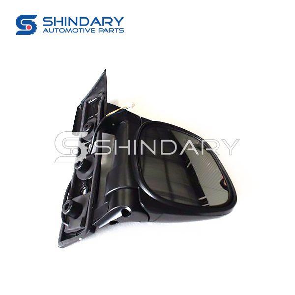 Side view mirror -RH 87620-4A410 for JAC Refine MPV gasoline