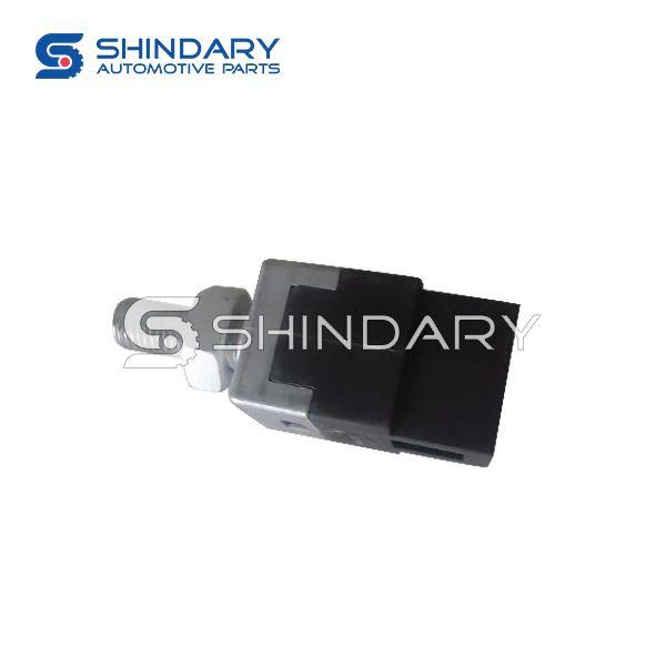 Brake light switch 93810-22100 for JAC Refine MPV gasoline