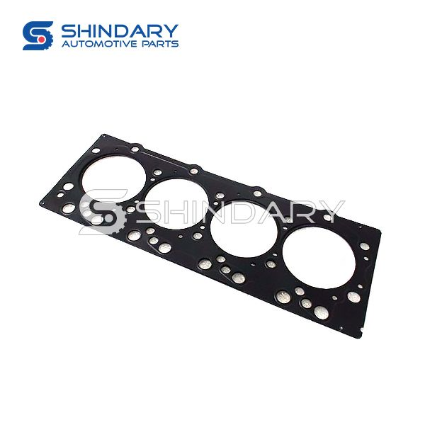 Cylinder head gasket 1002220FAXZ for JAC HFC1036
