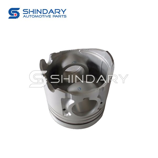 Piston 1004022FA01 for JAC HFC1036