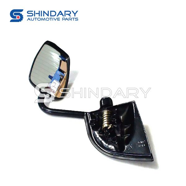 Side view mirror -LH 8202010D800 for JAC K250