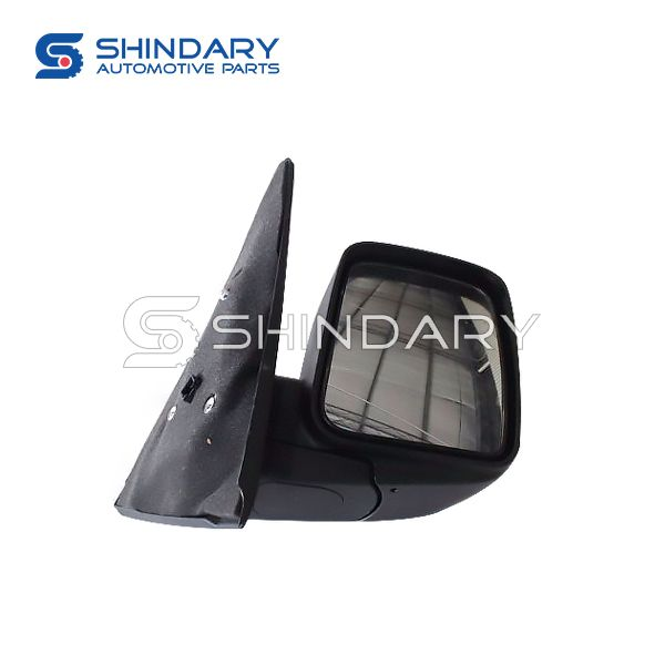 Side view mirror -RH 8202200W5000 for JAC HFC1036
