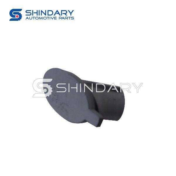 Door armrest cover 8220013E800 for JAC K250