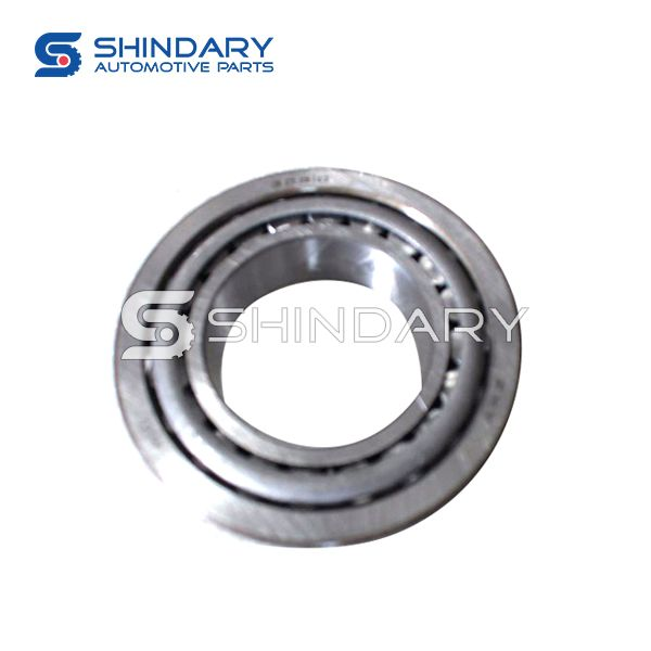 Front hub inner bearing  3103410N for JAC HFC1061