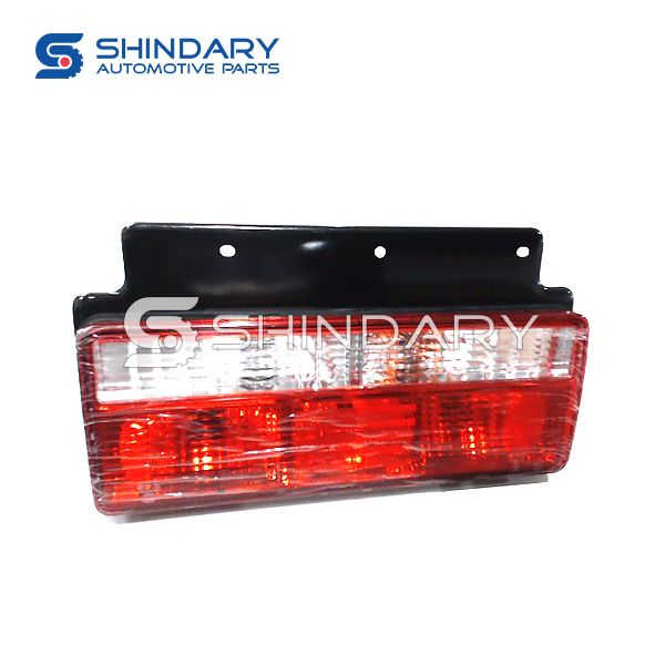 Right tail lamp 3773920Q15 for JAC HFC1042