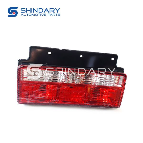Right tail lamp 3773920Q15XZ-0001 for JAC HFC1042
