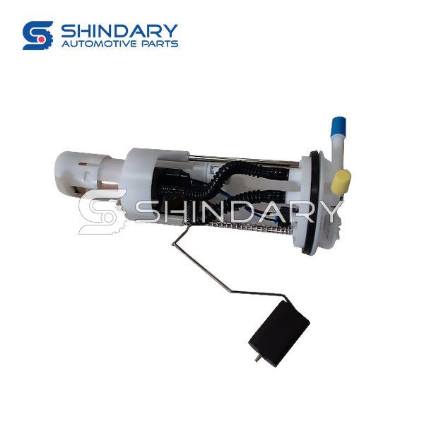 Fuel pump assy. CV6013-0100 for CHANA BENNI