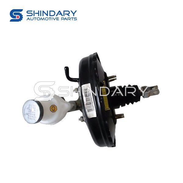 Brake master cylinder CV6054-0001 for CHANA BENNI