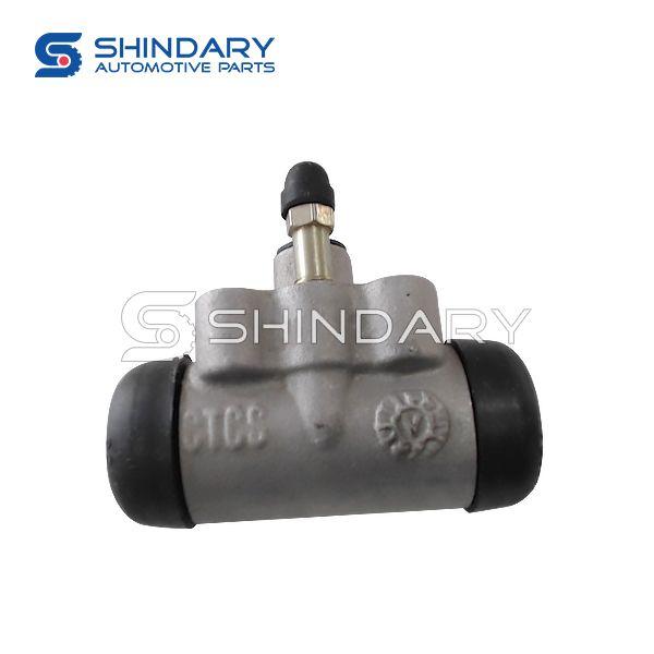 Brake slave cylinder CV6061-0400 for CHANA BENNI