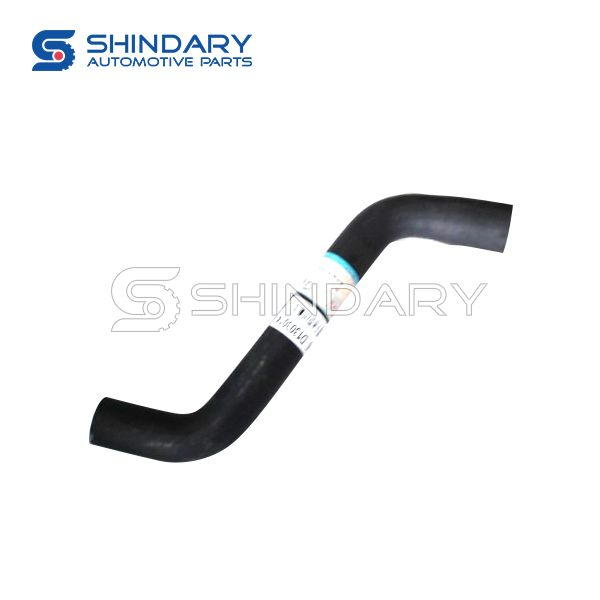 Radiator outlet pipe  D1303014 for LIFAN LF6420
