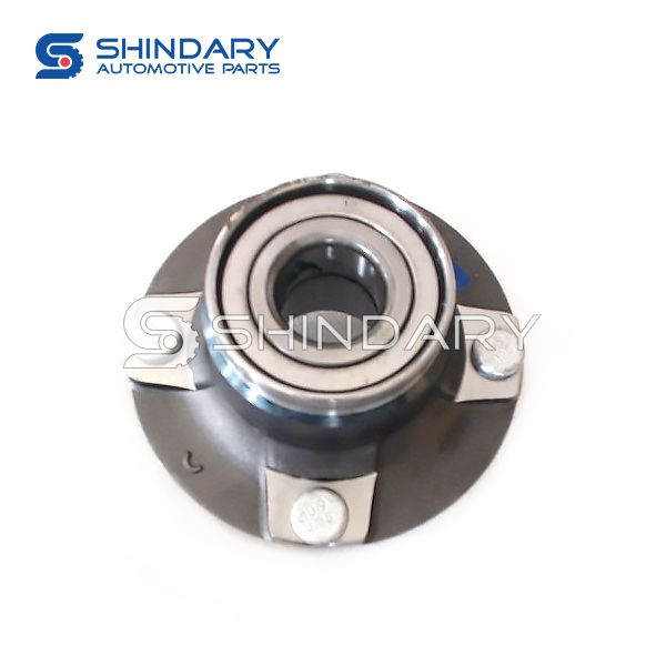 FRONT Wheel hub bearing D3103110 for LIFAN LF6420