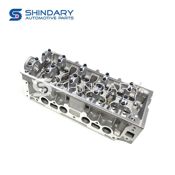 Cylinder Head LF479Q5-1003100A for LIFAN LF6401