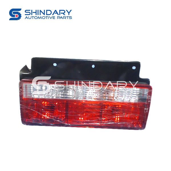 Right tail lamp 3773920E0XZ-0001 for JAC HFC1121