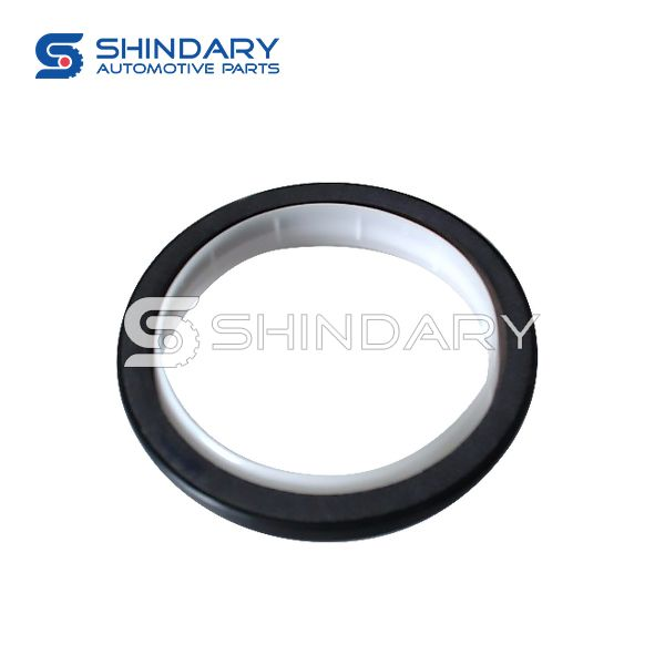 Crankshaft rear oil seal C3968563 for JAC HFC1121