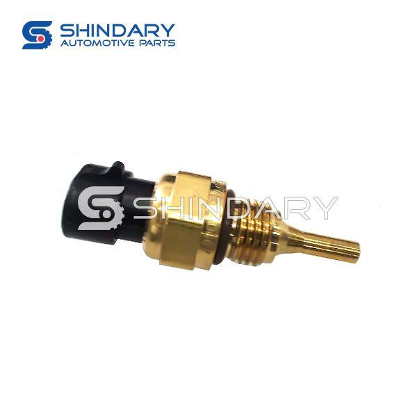Temperature sensor C4954905 for JAC HFC1121