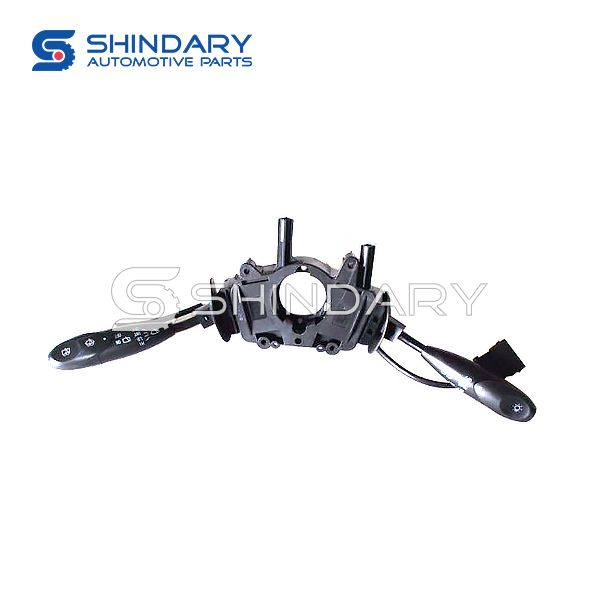 Combinetion switch F3774000 for LIFAN 320
