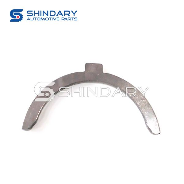 Thrust plate LF479Q1-1005013A for LIFAN 320
