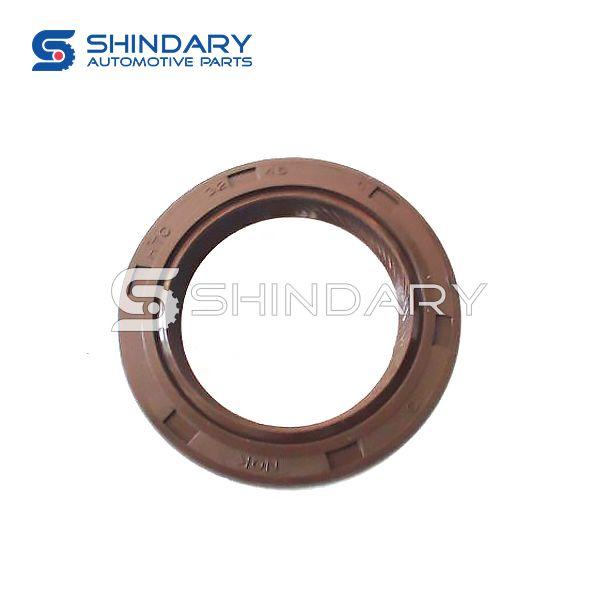 Crankshaft front seal LF479Q1-1005022A for LIFAN 320