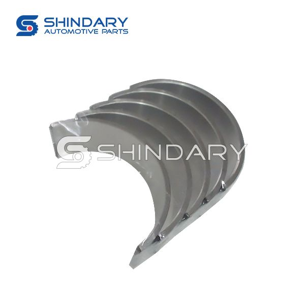 Crankshaft bearing LF479Q1-1005024A for LIFAN 320