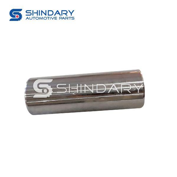 Piston Pin 481FC-1004031 for CHERY E5