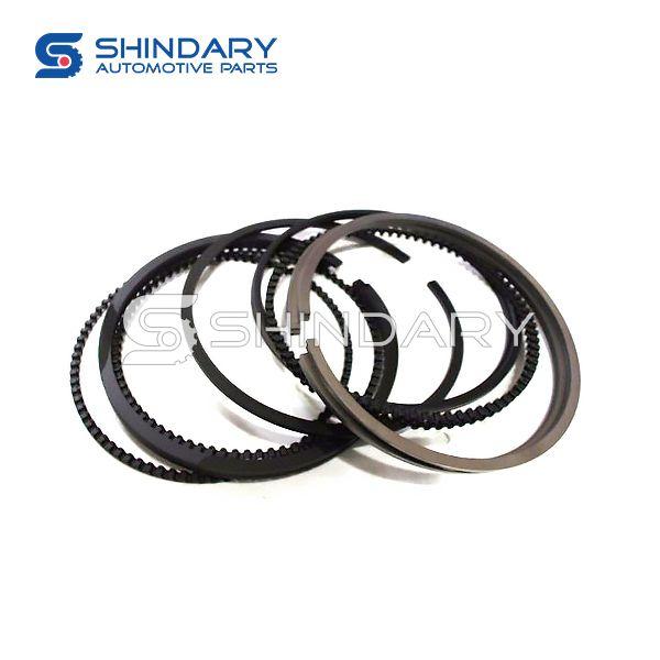 Piston ring kit 481FD-1004030 for CHERY E5