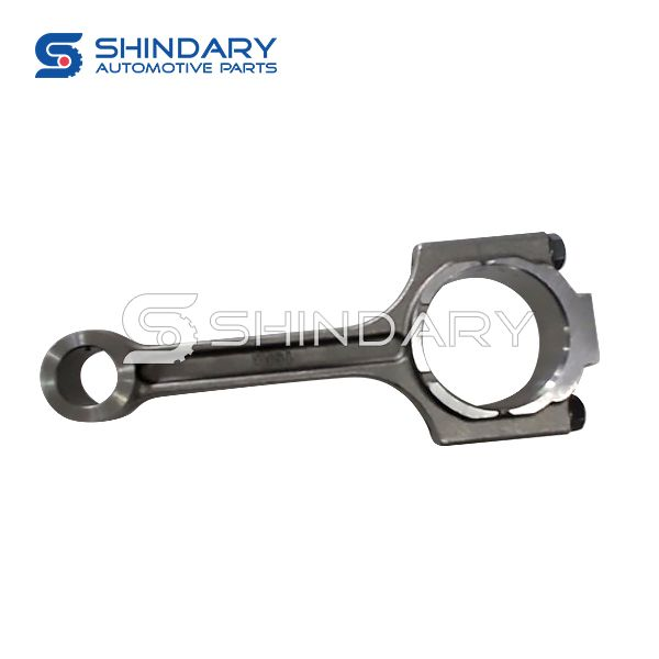 Connecting rod 481FD-1004110 for CHERY E5