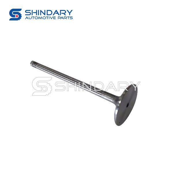 intake valve 481H-1007011CA for CHERY E5